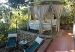 Location vacances Sassetta - Sassetta Apartment Sleeps 3 Pool Wifi-4