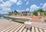 Location vacances Marigot - Villa Cielos Azules-4