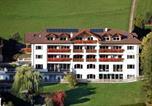 Hôtel Ortisei - St. Ulrich - Hotel Grones-4