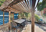 Location vacances Northridge - Pool Retreat with Game Room, Near Top Attractions! home-3