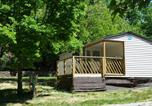 Camping Saint-Maime - Camping La Grangeonne-2