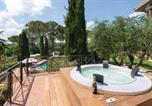 Location vacances  Province de Sienne - Le Palme-2