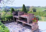 Location vacances Certaldo - Pozzo Fresco Apartment Sleeps 4 Pool Air Con Wifi-4