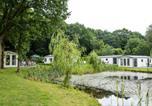 Villages vacances Voorthuizen - Topparken – Bospark Ede-1
