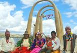 Location vacances  Pérou - Dora Titicaca Lodge-3