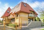 Location vacances Keszthely - Katakunyhó-1