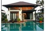 Villages vacances Na Chom Thian - Pool Villa Pb6rayong-3