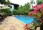 Hôtel Siem Reap - Sizen Retreat & Spa-3