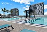 Location vacances Miami Lakes - Sunrise Destination-1