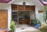 Location vacances El Nido - Greenfield Villa-1
