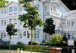 Location vacances Binz - Villa-Eden-Typ-5-3