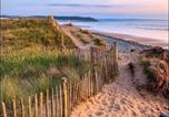 Location vacances Bideford - Sea view cottage-2