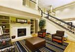 Hôtel Evansville - Country Inn & Suites by Radisson, Evansville, In-2