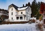 Location vacances La Bresse - La demeure des tisserands-2