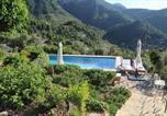 Location vacances Valldemossa - S'Hort De Sa Font-4