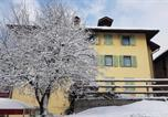 Location vacances Vermiglio - Residence Carola-3