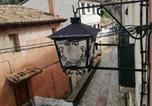 Location vacances Alba - Apartamento Blasco-3