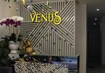 Hôtel Vung Tàu - Venus-1