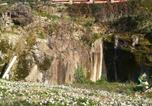 Location vacances Nemi - La Vecchia Cava-3
