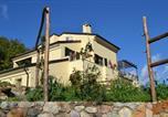 Location vacances Ligurie - Joie de Vivre-1