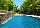 Location vacances Olathe - Deer Creek by Execustay-4