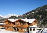 Location vacances Rohrmoos-Untertal - Apartment Lã¤rche-4