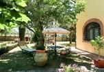 Location vacances Civitella in Val di Chiana - Casa Le Terrazze 195s-1