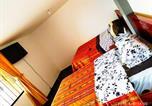 Location vacances Otavalo - Tourists House-3
