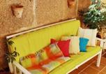 Location vacances A Lanzada - Apartamento Revolta-4
