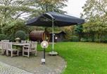 Location vacances Sint-Niklaas - De Notelaar-2