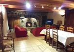 Location vacances Blesle - Maison Roux-2