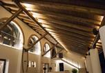 Location vacances Noventa di Piave - Casa dei Racconti-4