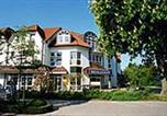 Location vacances Zingst - Strandstr_51-1