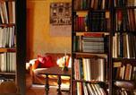 Location vacances Etagnac - Homerez – Holiday home Domaine de Longeville-2