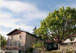 Location vacances Romans-sur-Isère - Les Vieilles Granges-1