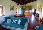 Location vacances Cerveteri - Casale Oliveto della Mola-2