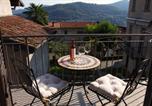 Location vacances  Province de Côme - Casa all'era-1