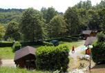 Camping en Bord de rivière Limousin - Camping Pont Du Dognon-2