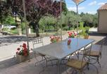 Location vacances Vaison-la-Romaine - Les Verveines de Vaison-1