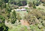 Location vacances Red Hill - The Orchard Luxury Accommodation-1