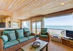 Location vacances Cayucos - Oceanfront Delight-3