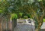 Location vacances Mendocino - Albion Garden Cottage-3