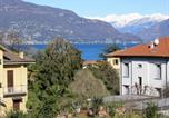Location vacances Porto Valtravaglia - Apartment Porto Valtravaglia Varese-3