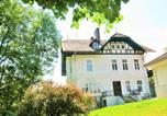 Location vacances Waidhofen an der Ybbs - Appartement Nicoletta-1