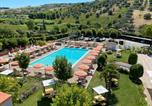 Hôtel Città Sant'Angelo - Pineto Resort-1