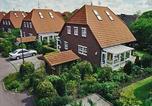 Location vacances Wittmund - 50073...-3