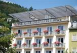 Hôtel Wirges - Bad Emser Hof-1