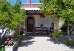 Location vacances Terzigno - Villa Cristina-3