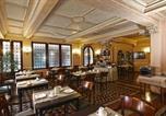 Hôtel Venise - Hotel Marconi-3
