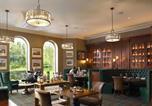 Hôtel Killarney - The Killarney Park Hotel-4